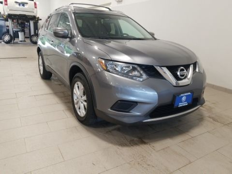 135 Used Cars In Stock Streetsboro Akron Nissan Of